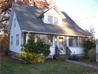 Home for sale: 312 Silas Deane Hwy., Wethersfield, CT 06109