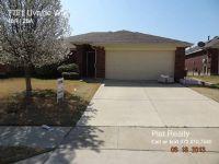 Home for sale: 7721 Uvalde Way, McKinney, TX 75071