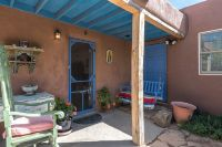 Home for sale: 530 Franklin Ave. Unit A, Santa Fe, NM 87501