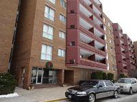Home for sale: 100 Park Avenue, Calumet City, IL 60409