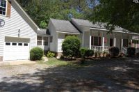 Home for sale: 23 Hichory Point Ln., Elgin, SC 29045