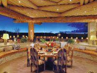 Home for sale: Penasco Cir., Santa Fe, NM 87506