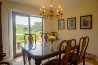 Home for sale: 989 Greenbush Rd., Charlotte, VT 05448