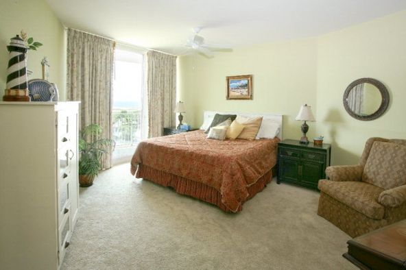 28107 Perdido Beach Blvd., Orange Beach, AL 36561 Photo 37