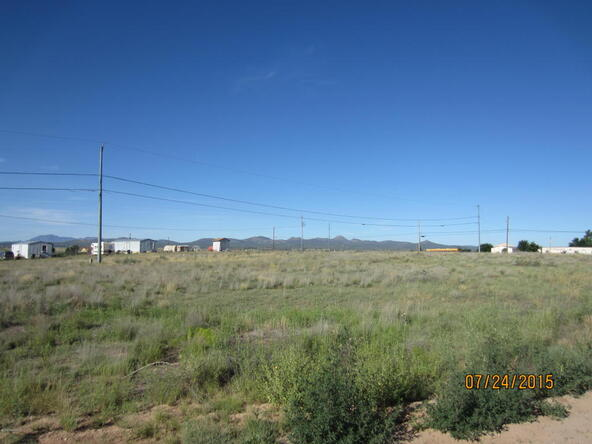 415 W. Bermuda Ln., Paulden, AZ 86334 Photo 3