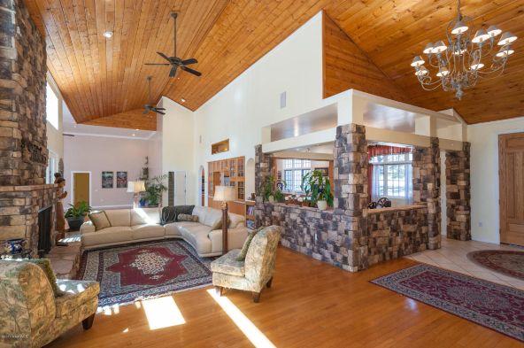 5975 E. Abbey Rd., Flagstaff, AZ 86004 Photo 9