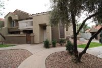 Home for sale: 1905 E. University Dr., Tempe, AZ 85281