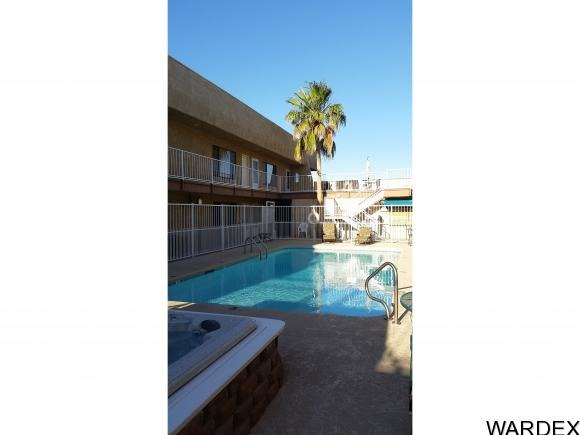 454 N.W. Riverfront Dr. Unit 212, Bullhead City, AZ 86442 Photo 11