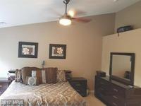 Home for sale: 24749 Carbonate Terrace, Aldie, VA 20105