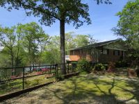 Home for sale: 302 Broad River Dr., Santee, SC 29142