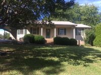 Home for sale: 804 Colonial Dr., Benton, KY 42025