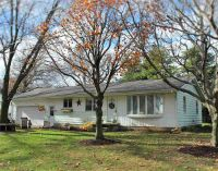 Home for sale: 8 N. 10th St., Fulton, IL 61252