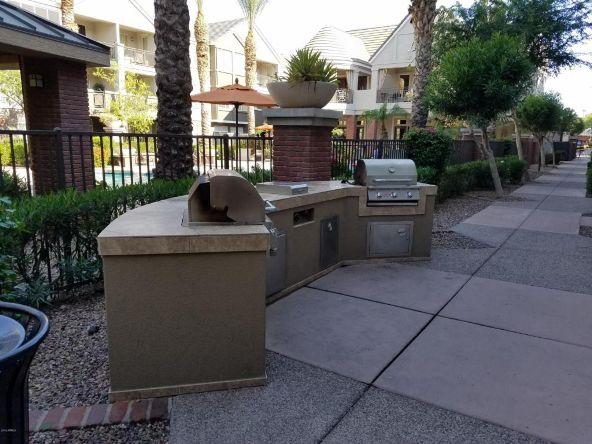 911 E. Camelback Rd., Phoenix, AZ 85014 Photo 21