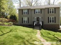 Home for sale: 203 Sugar Lake Ct., Greer, SC 29650