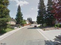 Home for sale: Laguna Springs Way, Elk Grove, CA 95758