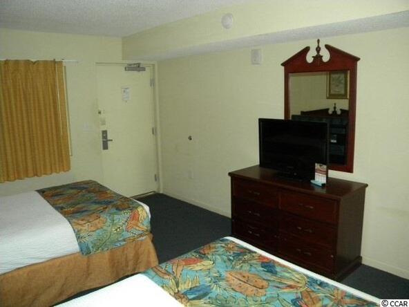 1700 N. Ocean Blvd. #955, Myrtle Beach, SC 29577 Photo 3