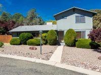 Home for sale: 375 Dogwood Ln., Prescott, AZ 86301