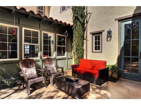 33 Summer House, Irvine, CA 92603 Photo 4