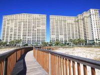 Home for sale: 375 Beach Club Trail #B208, Gulf Shores, AL 36542