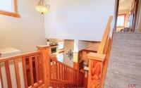 Home for sale: 2301 Sanderling Ct., Arroyo Grande, CA 93420