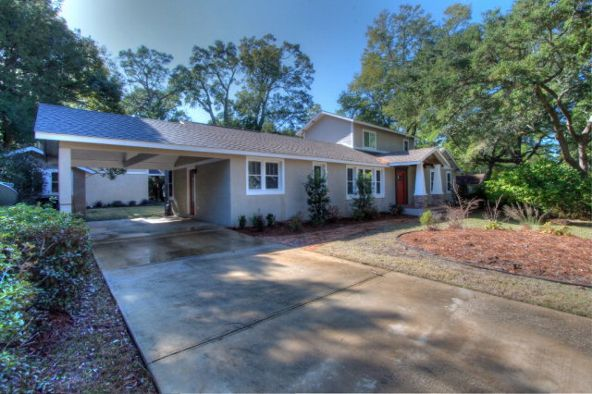 114 Powell Avenue, Fairhope, AL 36532 Photo 3