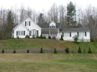 Home for sale: 217 Wade Dr., Covington, VA 24426