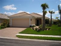 Home for sale: 2496 Hopefield Ct., Cape Coral, FL 33991