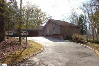 Home for sale: 61 Lawrence Avenue, Fountain Inn, SC 29644