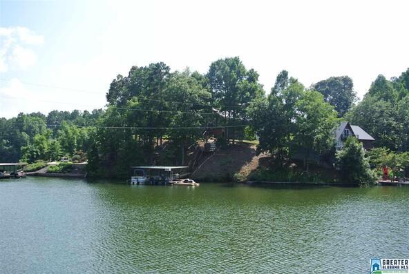 1091 Lake Geneva Dr., Wedowee, AL 36278 Photo 7