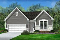 Home for sale: 0n468 Morse St., Wheaton, IL 60187