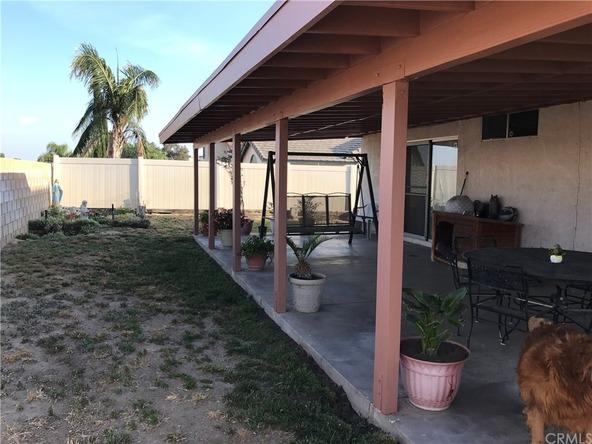 4605 Acapulco St., San Bernardino, CA 92407 Photo 6