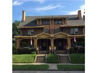 Home for sale: 307 E. Edison Ave., New Castle, PA 16101