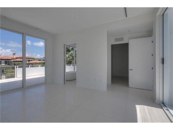 2057 North Bay Rd., Miami Beach, FL 33140 Photo 12