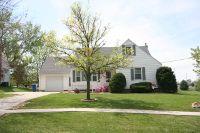 Home for sale: 302 Wilson St., Williamsburg, IA 52361