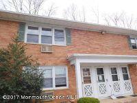 Home for sale: 96 East Avenue 2, Atlantic Highlands, NJ 07716