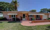 Home for sale: 4335 28th Avenue, Saint Petersburg, FL 33713