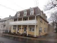 Home for sale: 2-12 2nd St., Wharton, NJ 07885