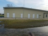 Home for sale: 2426 Hwy. 169, Coffeyville, KS 67337