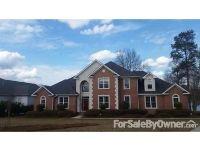 Home for sale: 846 Vivian Ct., Evans, GA 30809