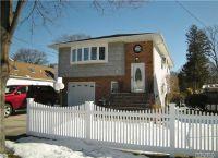 Home for sale: 263 Litchfield Ave., Babylon, NY 11702