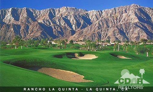 49940 Mission Dr. West, La Quinta, CA 92253 Photo 27