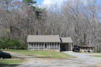 Home for sale: 917/847 Logtown Rd., Dayton, TN 37321