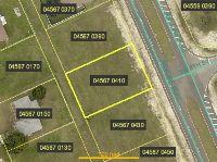 Home for sale: 510 Skyline Blvd., Cape Coral, FL 33991