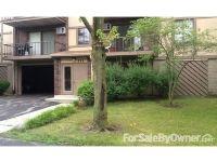 Home for sale: 522 Kiowa Dr., Naperville, IL 60565