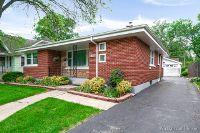 Home for sale: 506 South Illinois Avenue, Villa Park, IL 60181