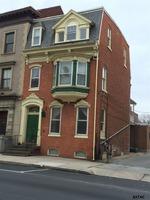 Home for sale: 226 E. Market St., York, PA 17401