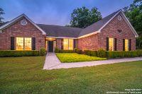 Home for sale: 217 las Hadas, Seguin, TX 78155