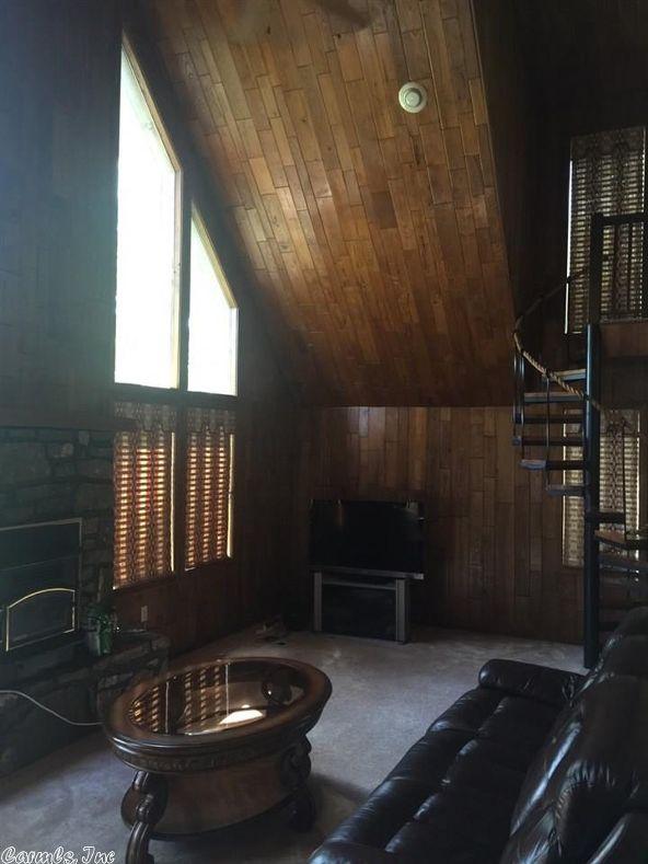 7714 Jay Lynn Ln., Pine Bluff, AR 71603 Photo 10