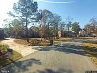 Home for sale: Sterling Woods, Richmond Hill, GA 31324