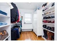 Home for sale: 2712 Harding Avenue, Bronx, NY 10465